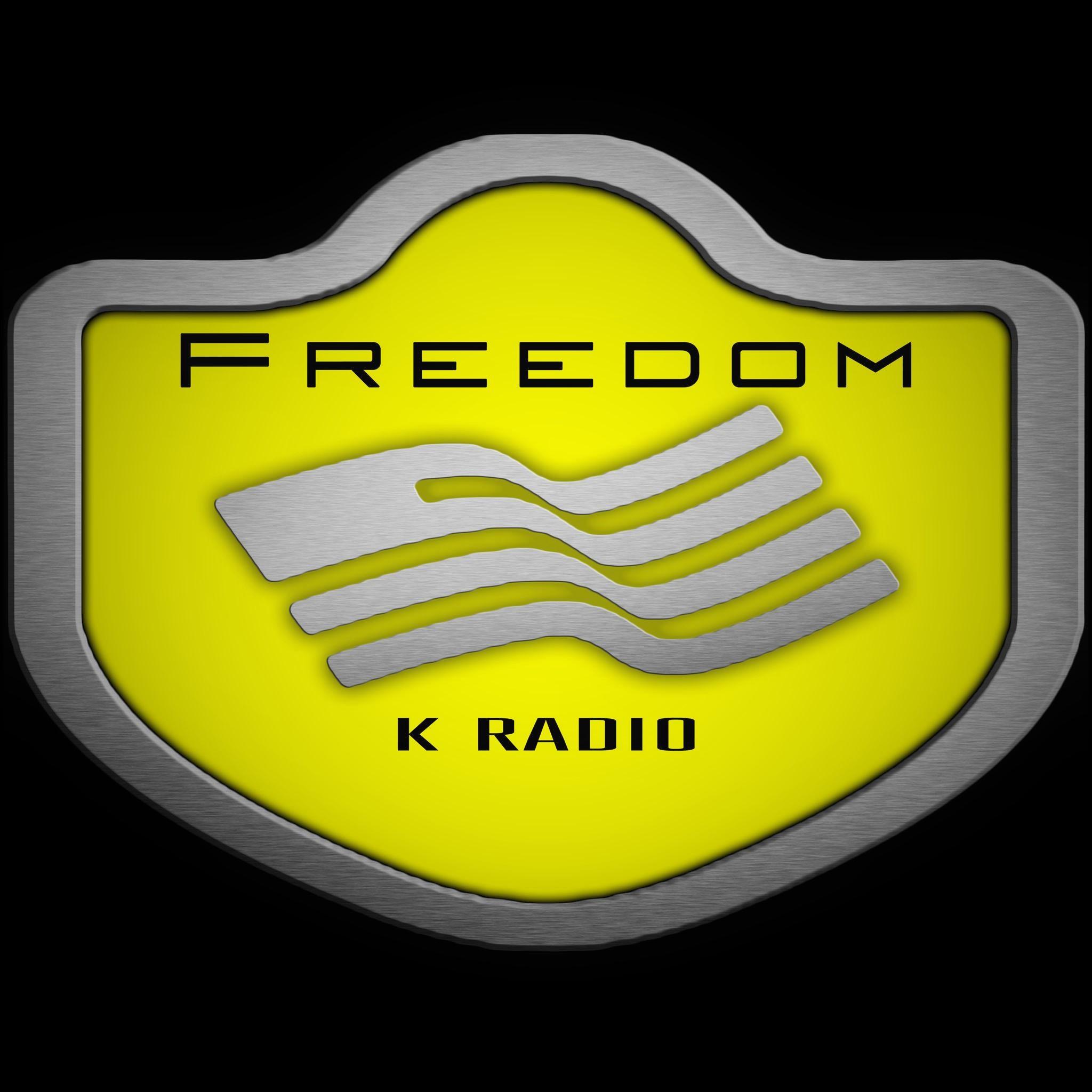 Freedom K Radio/Artist's Membership