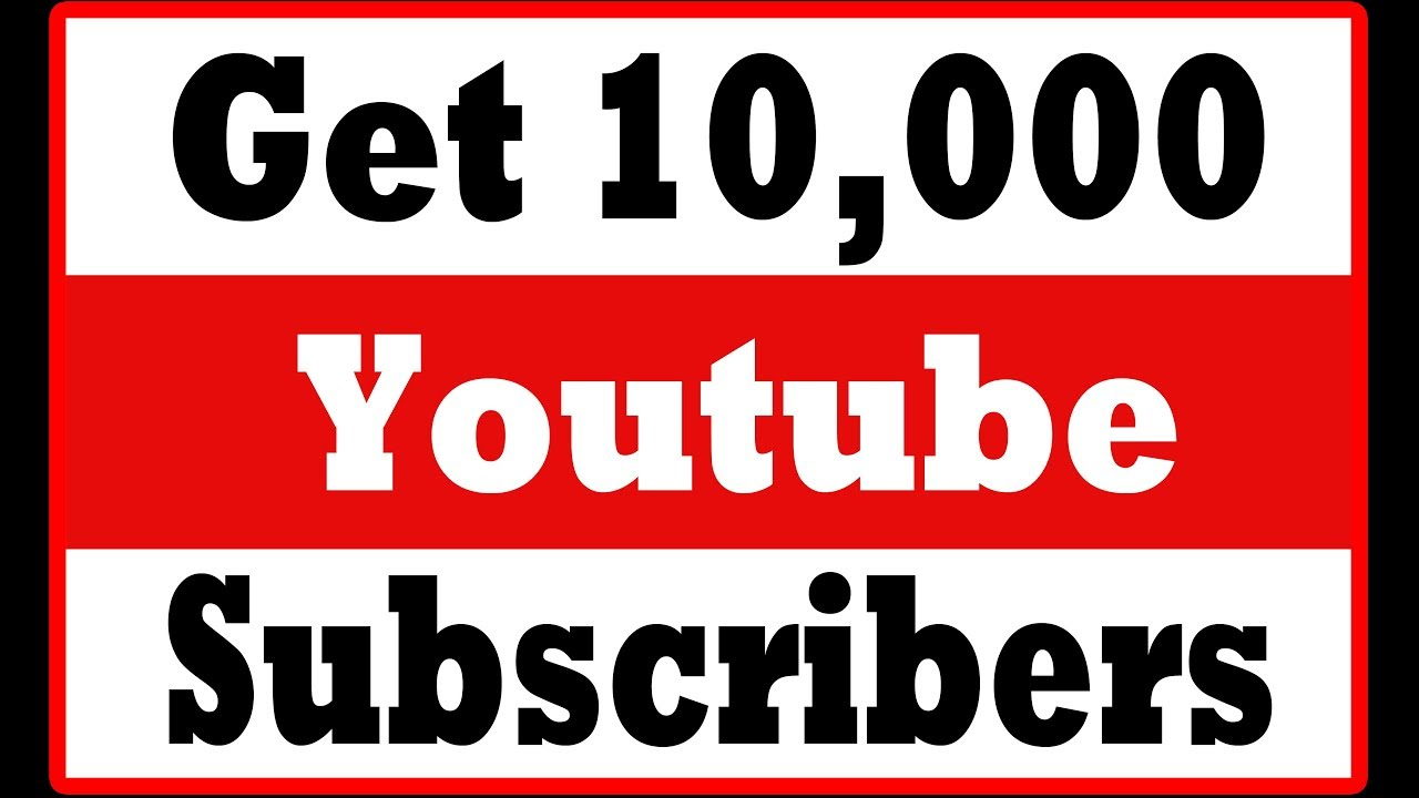 Instant 10,000+500 Bonus High Quality Utube Subsc''ribe Super Fast Speed