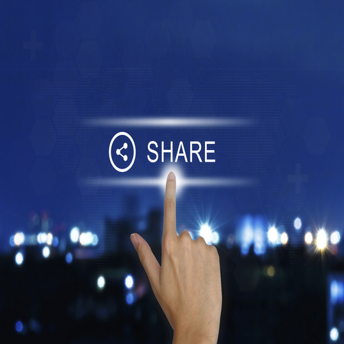 SUPER FAST 600 share in your social or web post.