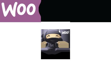 I will do wordpress and woocommerce customization