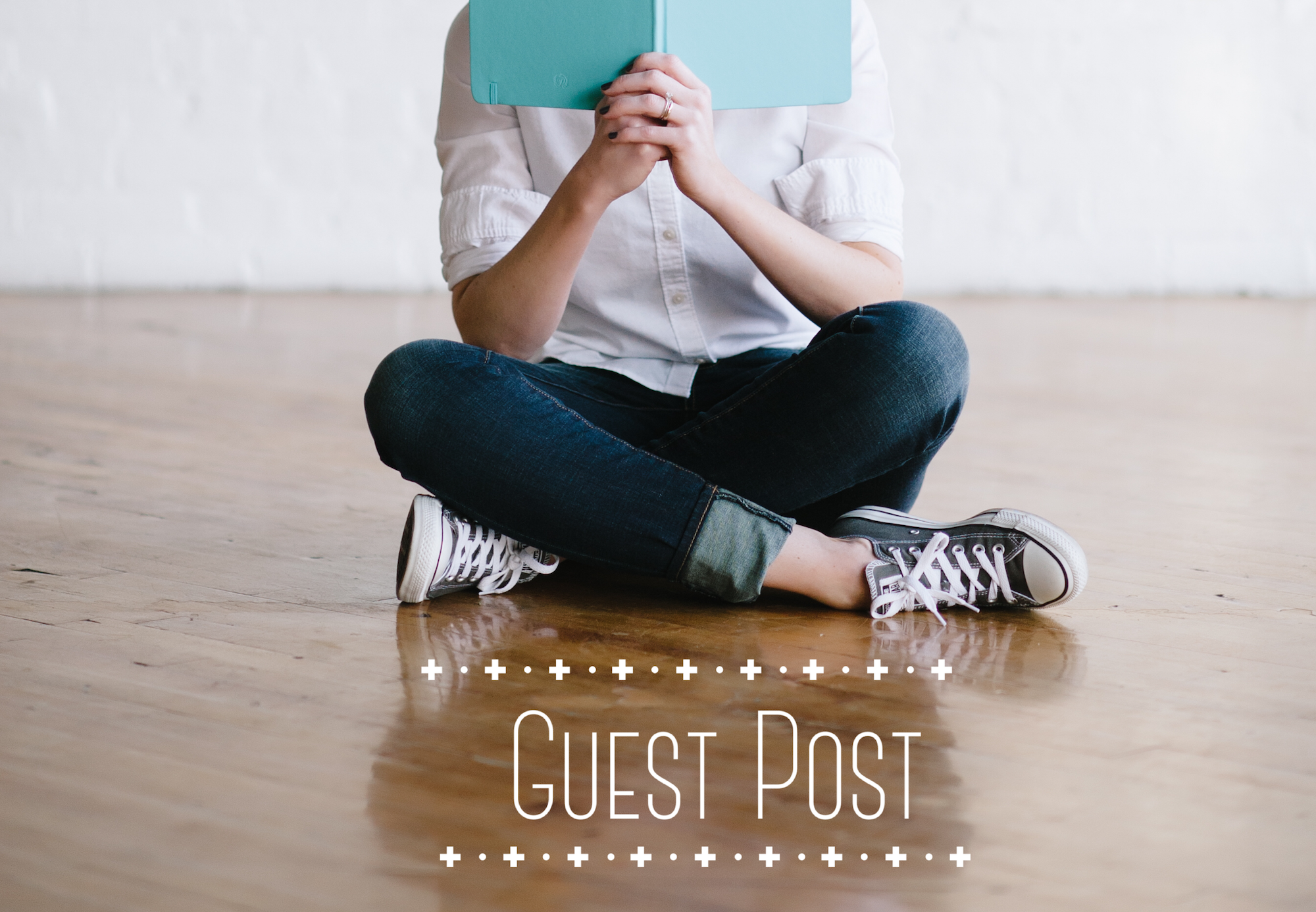 Guest Post TF 24 and CF 19 Blog