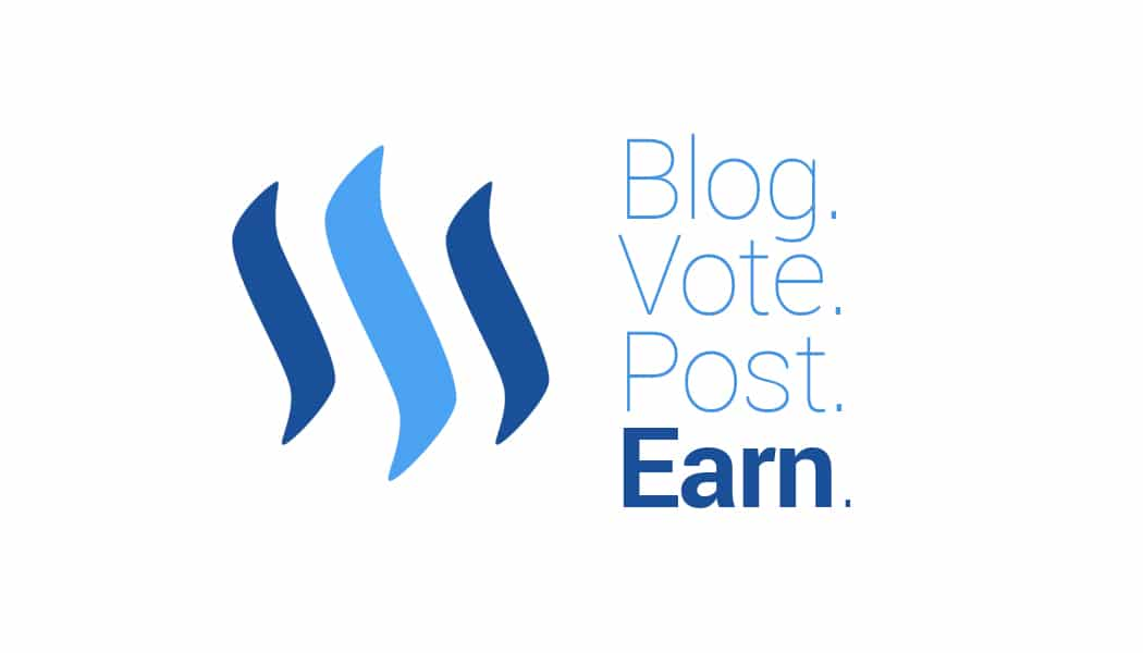 Provide You 200 upvotes for Steemit Post for