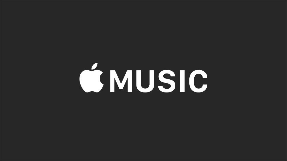 Custom Music Promotion Order For Valued Buyer
