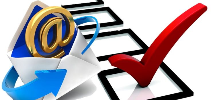 Provide Your Targeted 5000 Email List