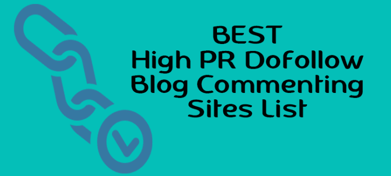 100 instant approval blog commenting site list Strong back links