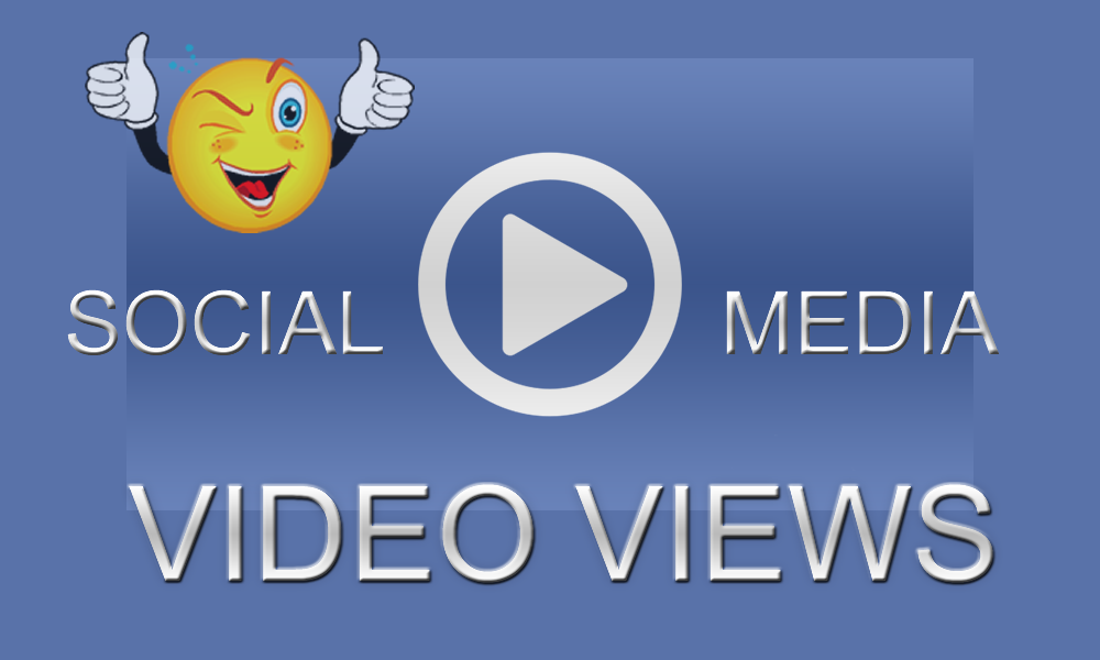 Instant-30-000-Vimoe-Views-in-12-24-Hours