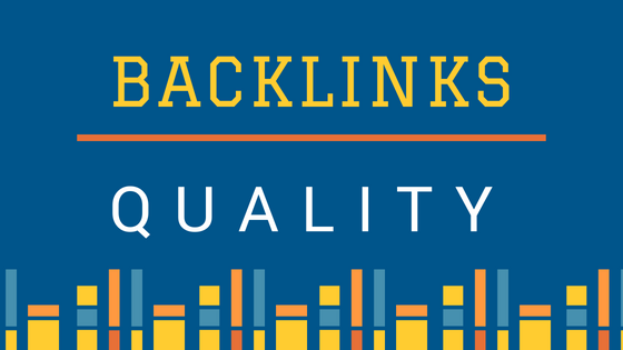 Create 30 Backlink: Website + Blog 2.0 help SEO effectively and protect your WEB safest