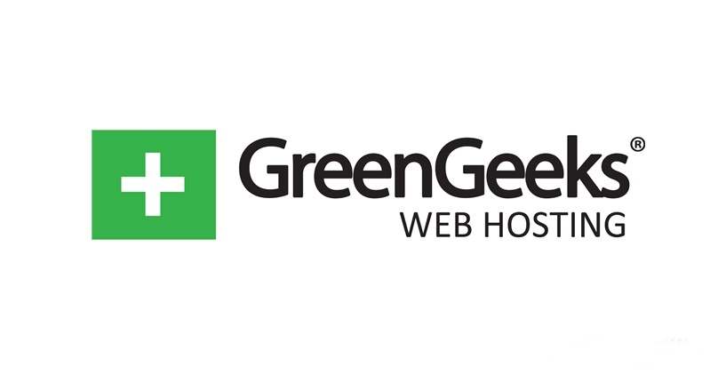 WEB HOSTING FASTER,  SCALABLE & ECO-FRIENDLY.