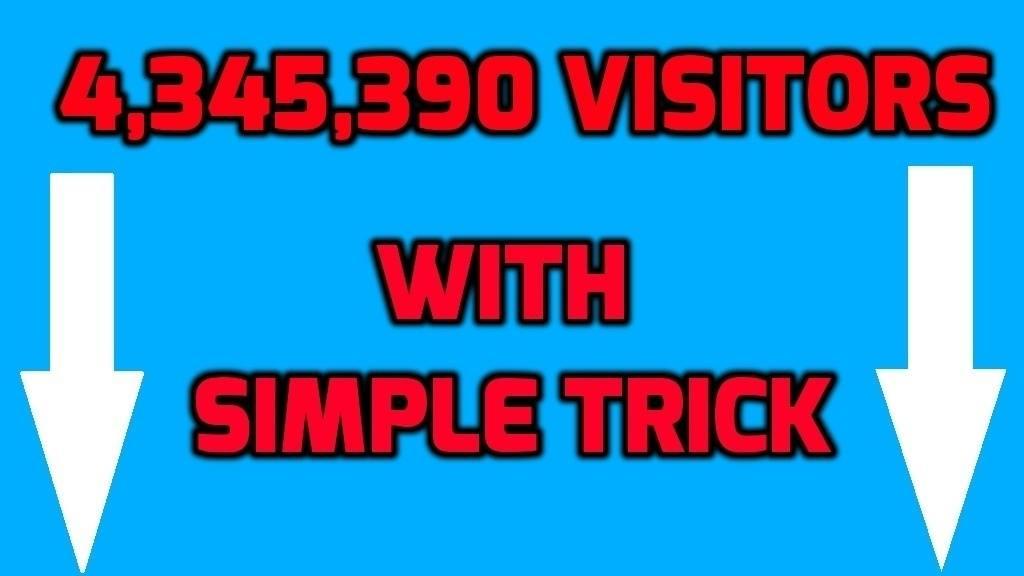 My Free & cheap online advertising methods