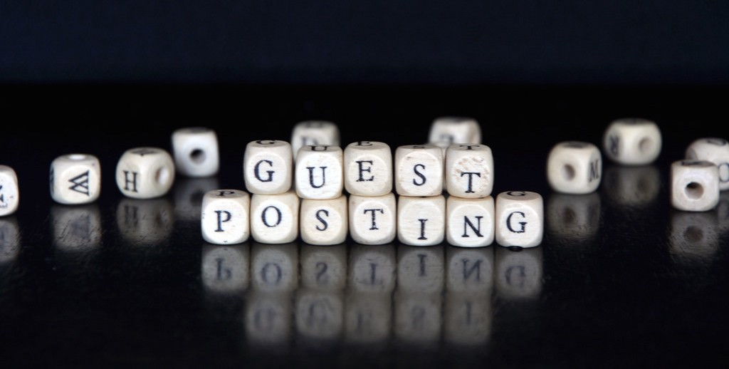 Timmy Tom's Real And Quality Niche Related Blog Post Services