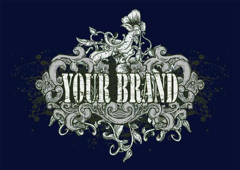Any Custom Graphic Design