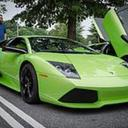 AutonomikCars