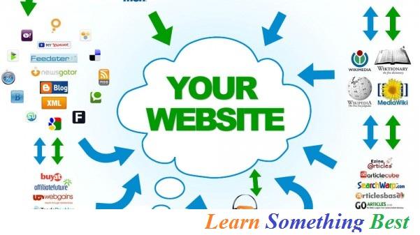 Bust up Your Website Get 30 High PR PA DA TF CF,& Strong  Backlinks