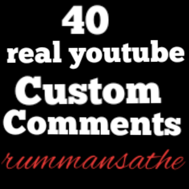Instant 40+ real youtube all real picture 1_6 hours in cmpleted