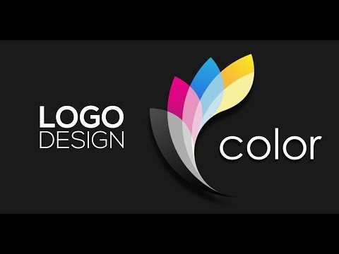 do minimalist logo design