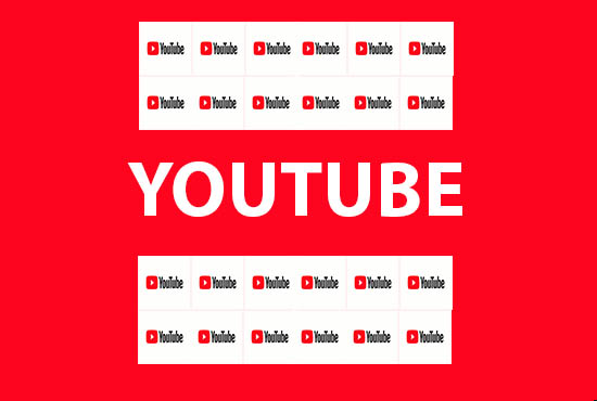 do 60m audience music promotion by vral music marketing