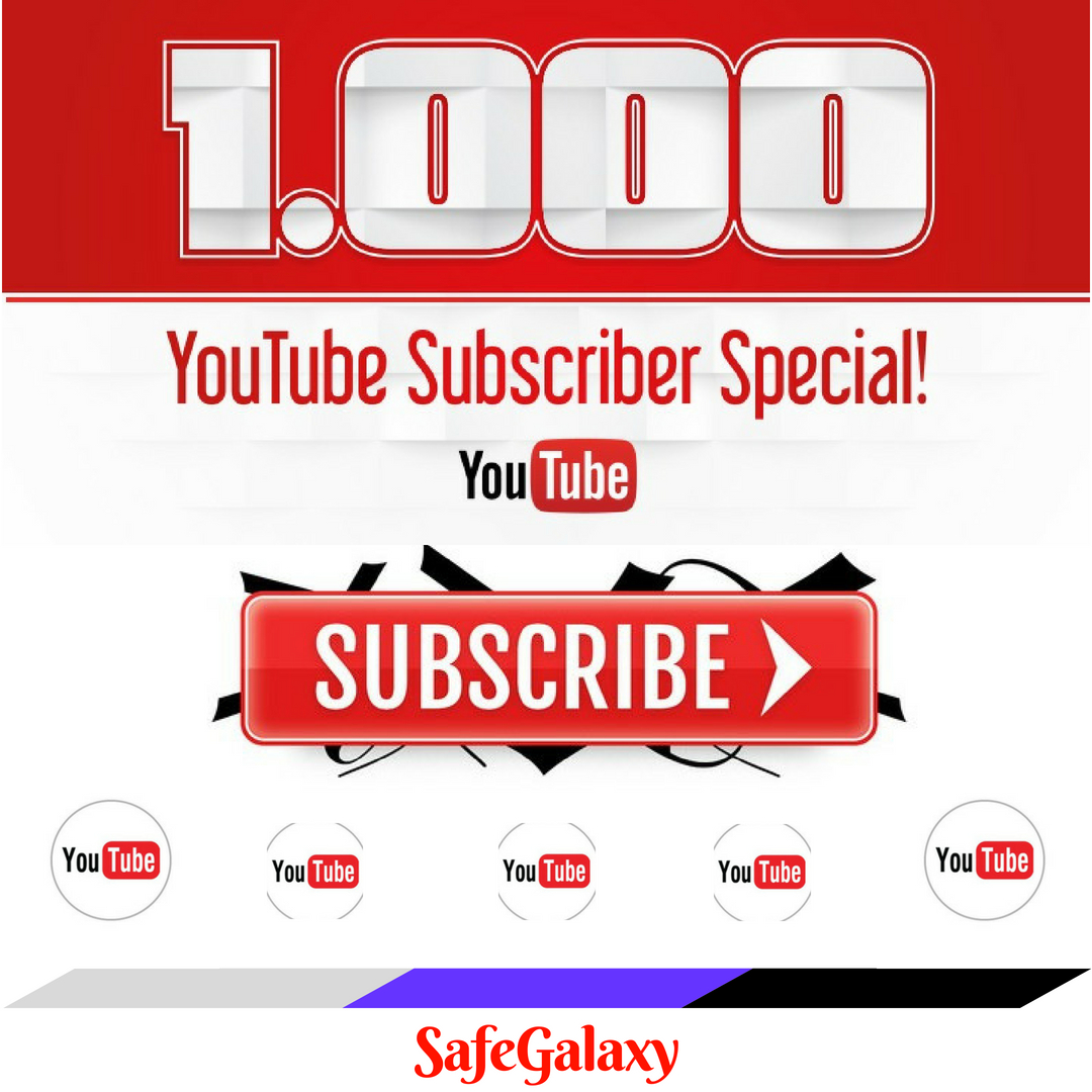 Totally Awesome Civilize 1010+ Youtube High Quality Non Drop Permanent Subs-cribers Guaranteed
