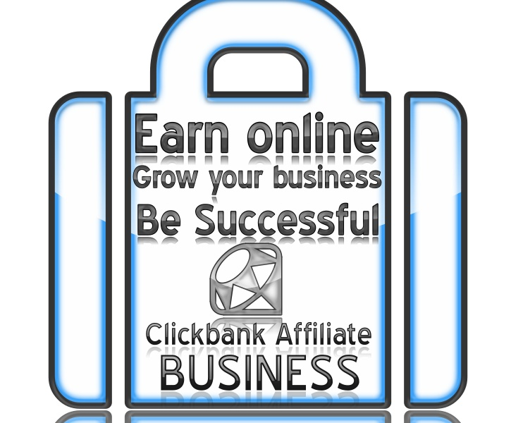 affiliate business pro package