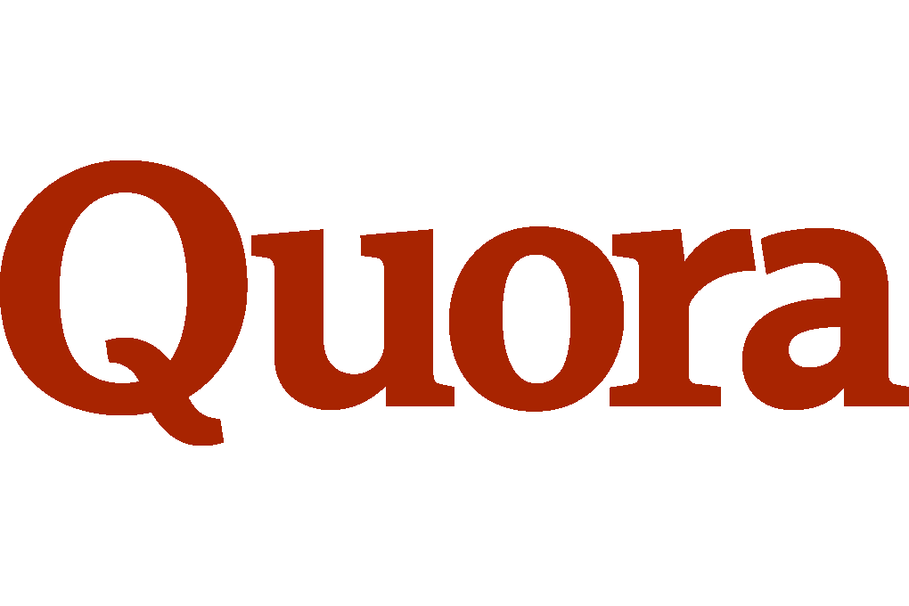 Get manually 8 Quora answer service & backlink