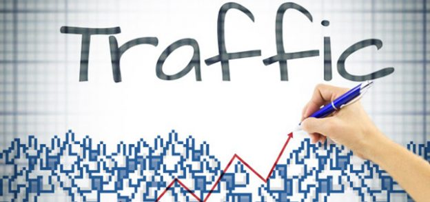 10000 Visitors To Your Website Or Blog