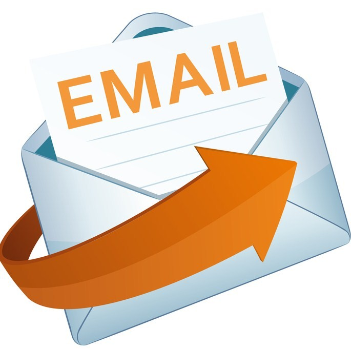 Emailing Service to Generate Sales and Leads - Fresh Email list for you