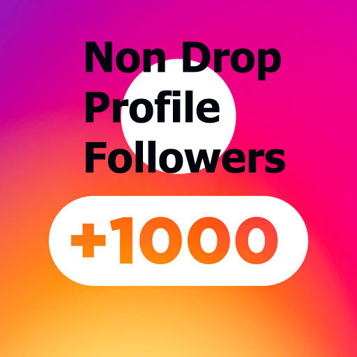 Non-Drop-1000-Social-Followers-to-Your-Profile-within-1-hours
