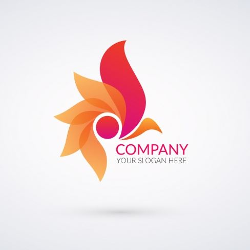 Professional Good Looking High Quality Logo For Your Website.