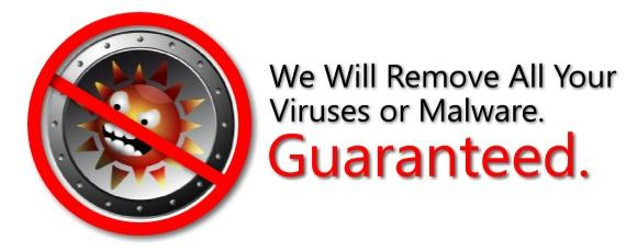 Do WordPress Infection Malware Virus Removal