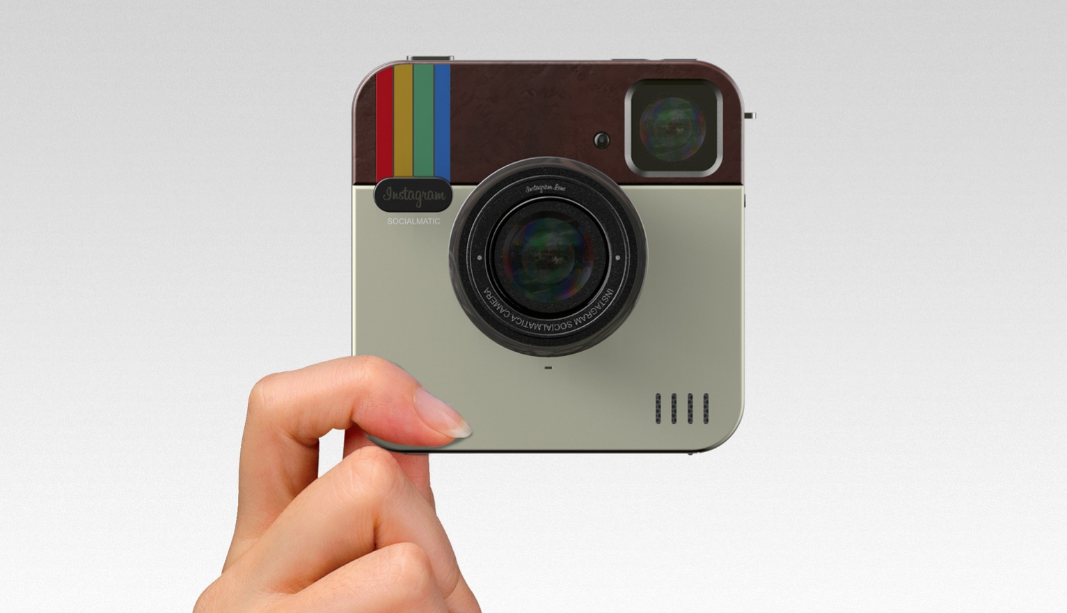 Download All Pictures And Videos From InstAccount with Captions