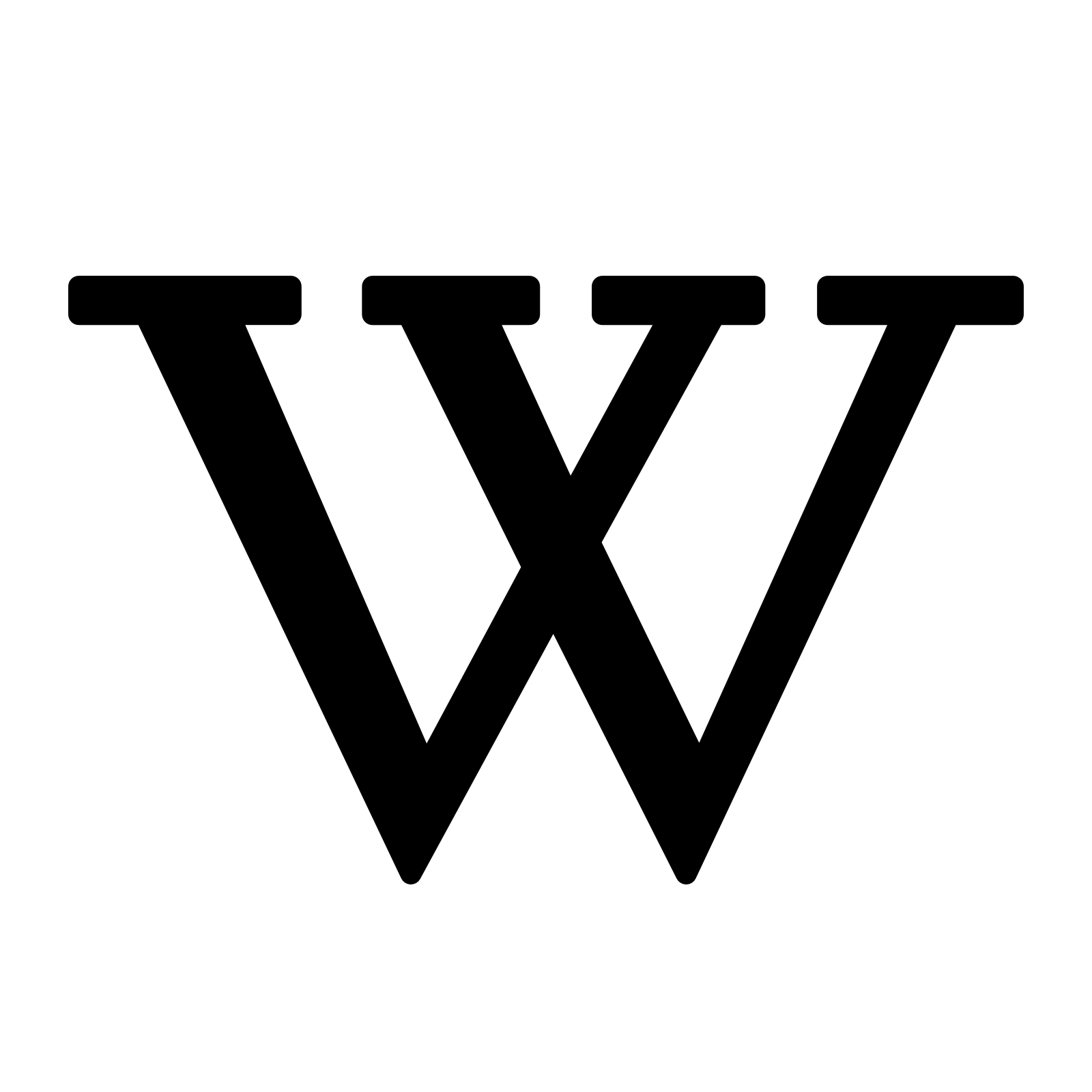 Wikipedia article creation/monitor services
