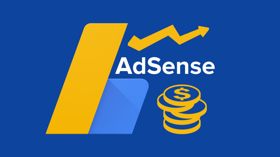 Provide 10 High CPC Google Adsense Earnings within 3 Days