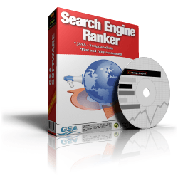 Get 1st page on Google with 300,000 GSA Ser Backlinks