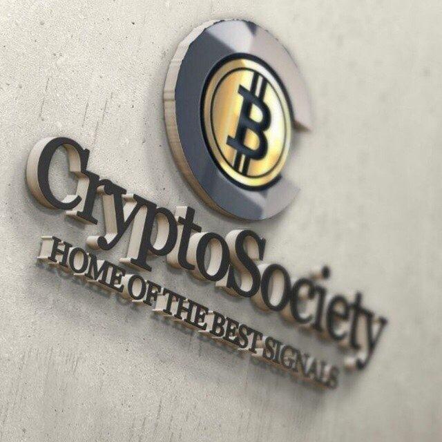 Altcoin crypto coins trading signals provider