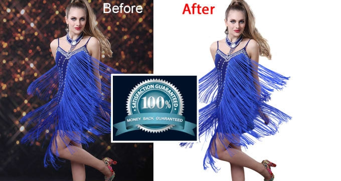 do amazon product images,  photo editing,  background removal