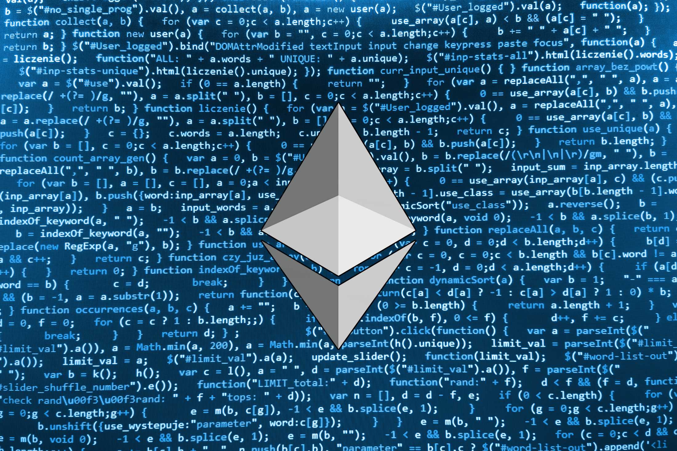 Create Your ERC20 Cryptocurrencie Based On Ethereum