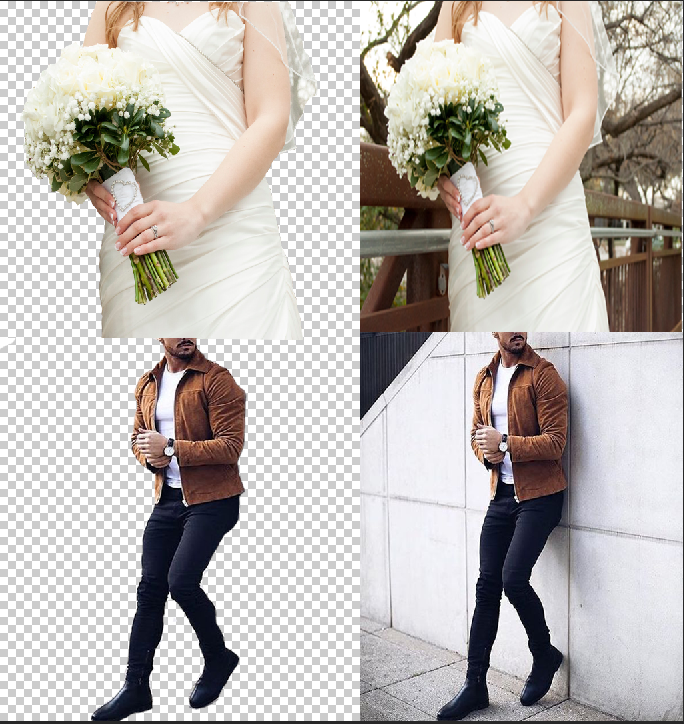Remove 100 Background For Photo Or Product