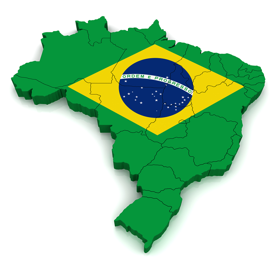 Manually-Create-35-Live-Local-Business-Citations-For-Brazil-or-Italy-or-Spain-Or-UAE