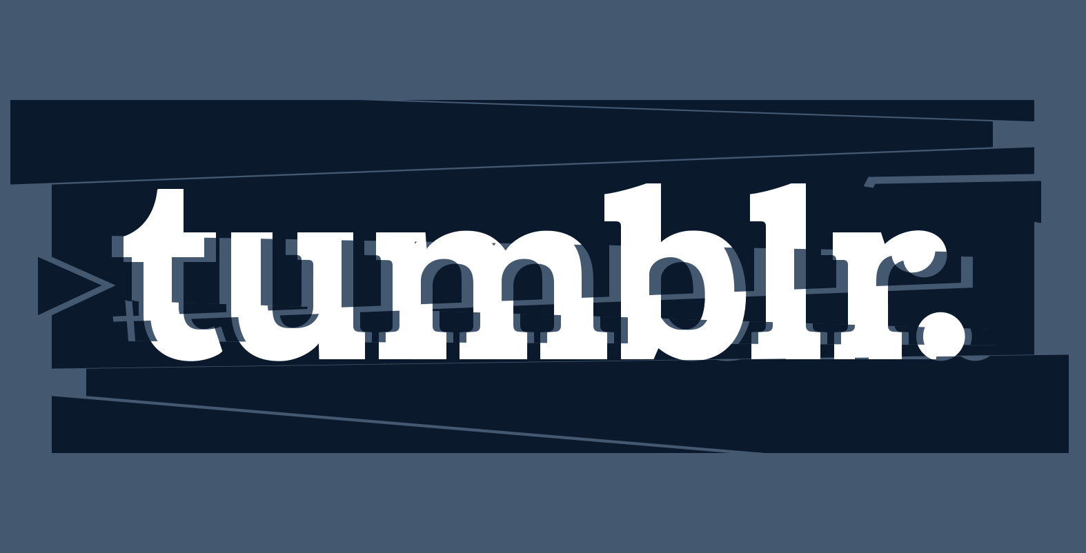 Manually PBN 5 Permanent Backlinks On DA 98 PA 30+ Tumblr