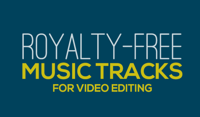 5000 plus royalty free music audio tracks with resell rights