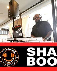 Promote YOUR MUSIC ON LONDON RADIO