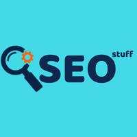 SEO Stuff - Online SEO Tools Script