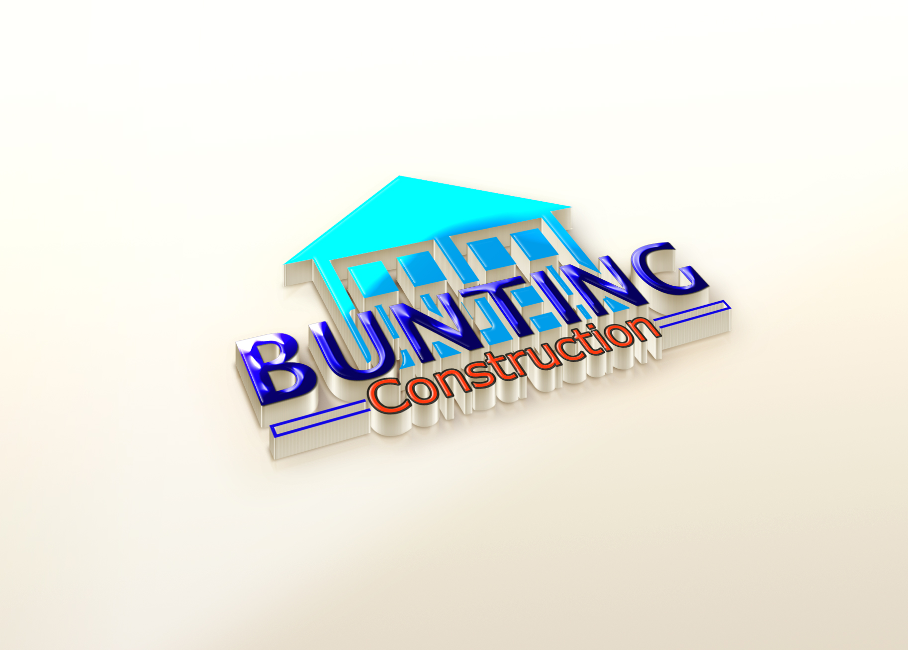 I can do Any logo designs