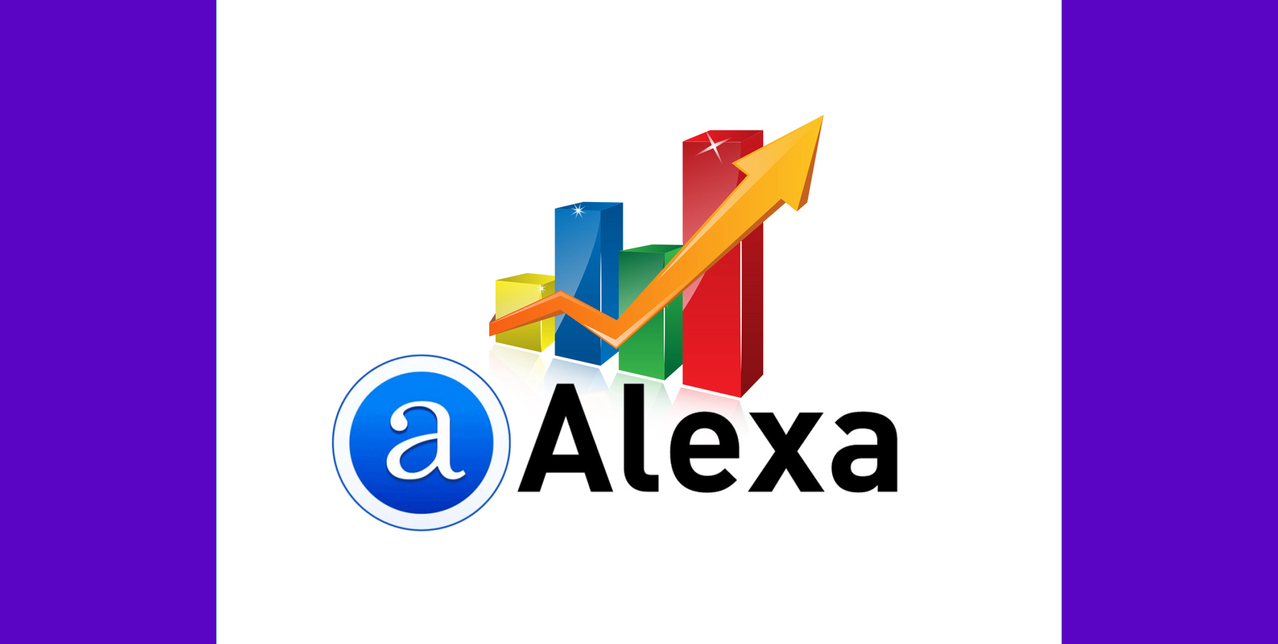 To Improve Your Alexa Rank To 300k Safely