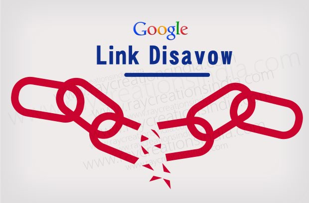 Remove unhealthy,  spamming bad links for saving from google pand5a,  penguin planty