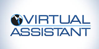 Be Your Reliable And Effective Virtual Assistant For next 5 hours