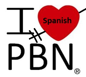 10 Guest Post On Pbn Spanish SEO  Spanish Backlinks.