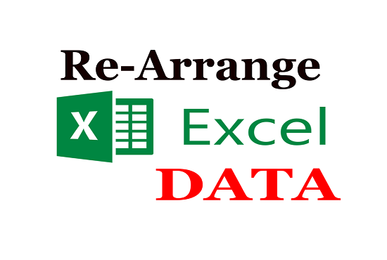 Do Any Kind of Excel Work For You