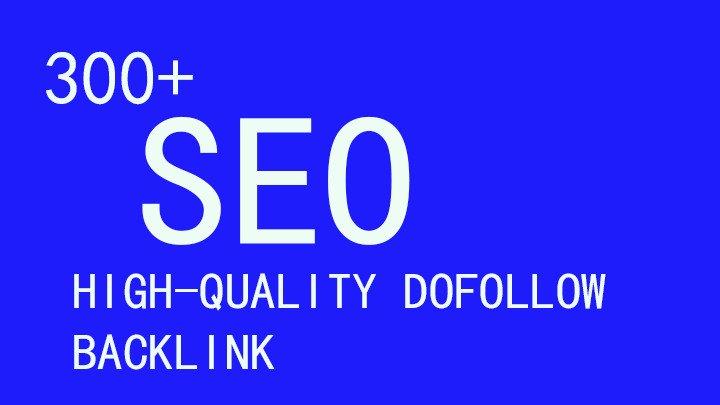 2020 Google top rank strategy with my exclusive link building service
