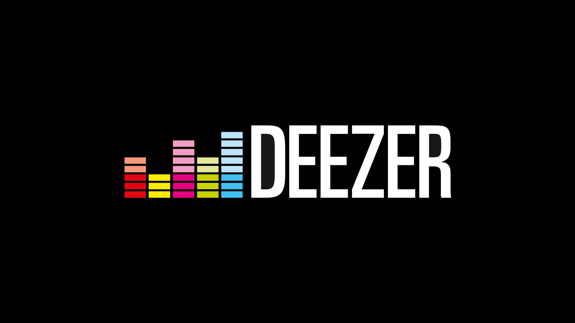 Deezer music playlist promotion for 30 days