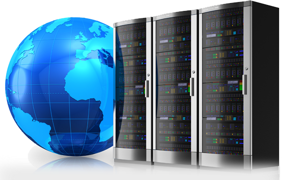 1 Years Unlimited Domain & Unlimited Allowance Hosting